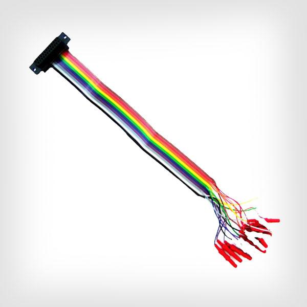EC2-EASY – EZ2 Adapter