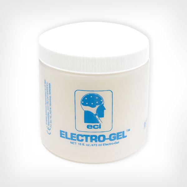 EC9-Electro-Cap Gel (16 oz)