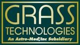 Grass Techology