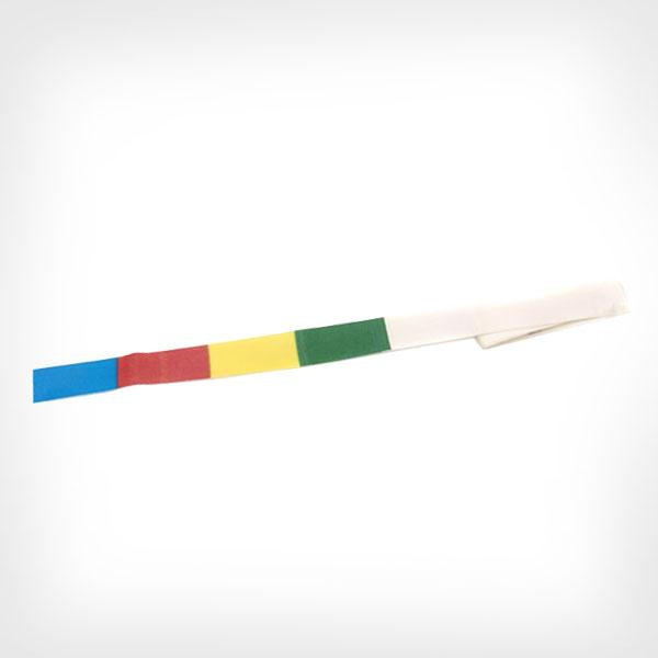 EC12-Head Measuring Tape