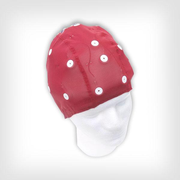 Red-Cap-Medium
