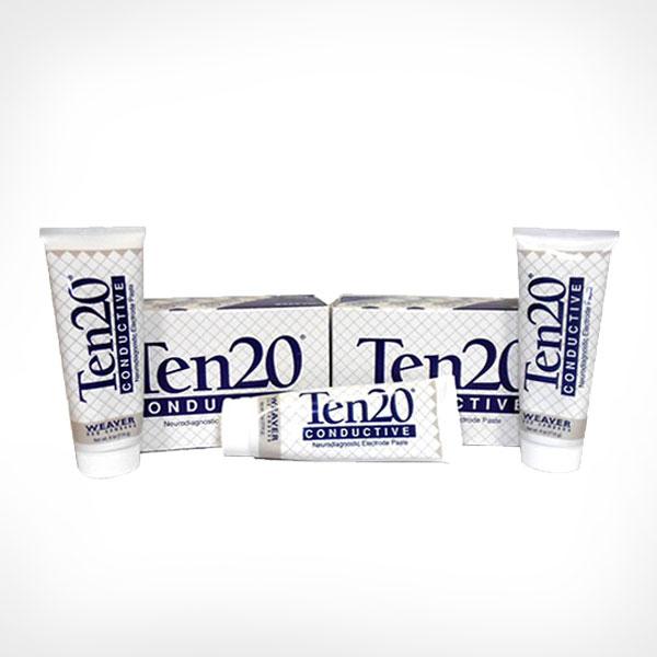 Ten20-Tube