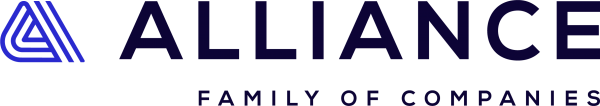 Alliance Family of Companies Logo