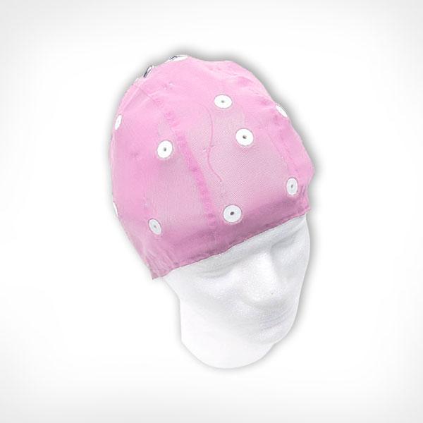 Infa-Cap-2 (38-42 cm) Pink